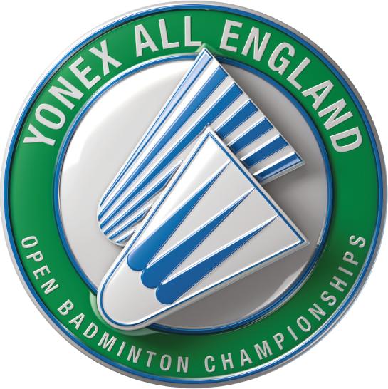 Open Badminton Championships | All England | YONEX