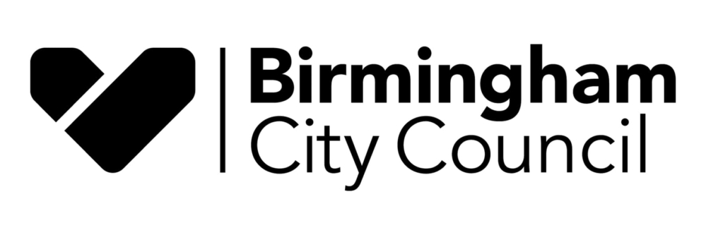 Birmingham City Council | All England | YONEX