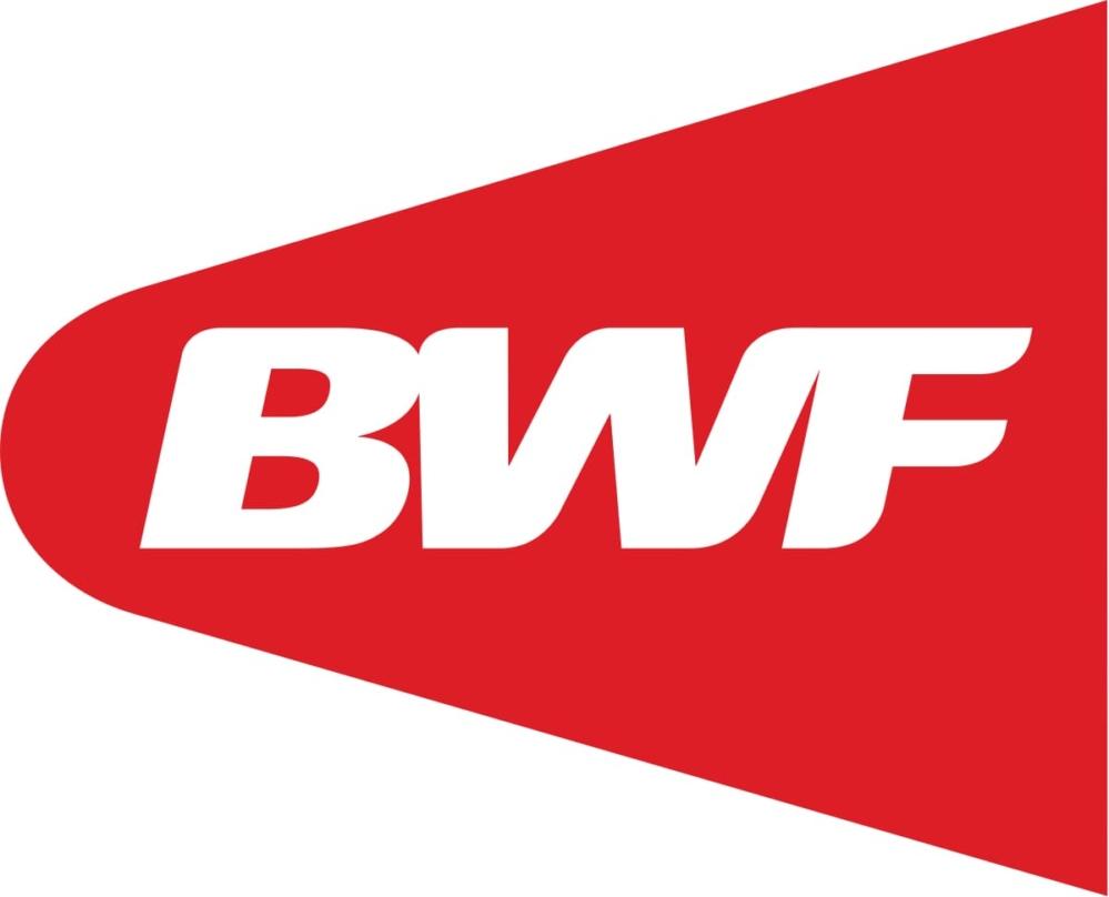 BWF   All England Badminton   YONEX
